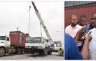 Ayade To Commission Calabar 21 Megawatt Power Plant May 27