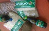 Organization Begins Sale Of Packaged Staple Foods In Northern Cross River
