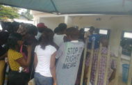 Cross River Customers Decry Poor ATM Services In Banks As Security Personnel Make Fortune