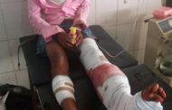 Soldiers Shoot Three Students Over Cross River @50 Largesse
