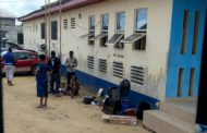 Again Police Rescues Robber From Being Set Ablaze In Calabar South