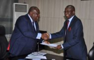 NDDC Will Collaborate With NBA On Peace Building – Ndoma-Egba