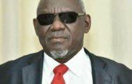 Late Cross River Chief Judge, Okoi Itam To Be Buried June 17