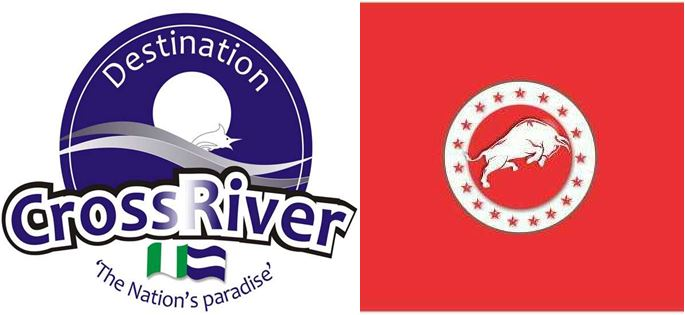 Cross River At 50: Unveiling Of Logo, 2 Other Events Fail To Hold On Day 1