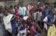 NGO Coalition To Profile Street Kids In Calabar