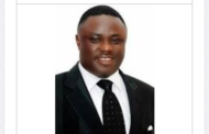 CrossRiverWatch Poll: 57% Say Governor Ayade Is Doing Very Badly