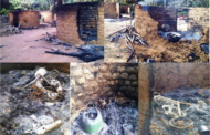 Benue Community Attacks Yala Over Land In Renewed Crises