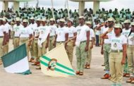 Lasa Fever: NYSC Relocates Orientation Camp In Cross River State
