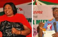 Since Governor Ayade Selected Tina Agbor SSG, Boki Has Not Known Peace – Hon. Mark Obi
