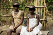 How We Were Branded Witches, Tied Up In The Bush And Beaten To Confess – Mary And Aniema