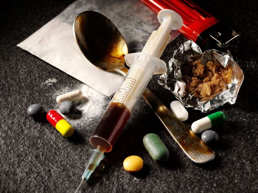 should drugs be decriminalized Yes they should the war on drugs has been a miserable failure, as entire nations are now recognizing uruguay, washington and colorado are just the beginning, soon more jurisdictions will legalize marijuana and others will go forward and decriminalize harder drugs, as we should be doing right now prohibition just doesn't work ever.