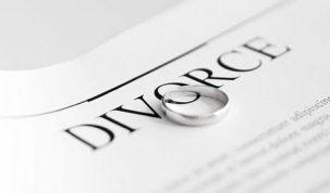 Divorce (Credit: Google/Bar and Bench)