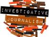Investigative Journalism (Credit: Medium.com)